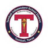 Tomball Independent School